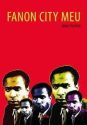 Fanon city meu