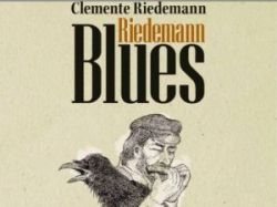 Riedemann Blues